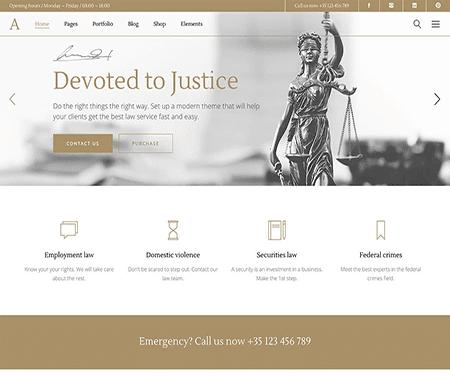 avukat-web-sitesi