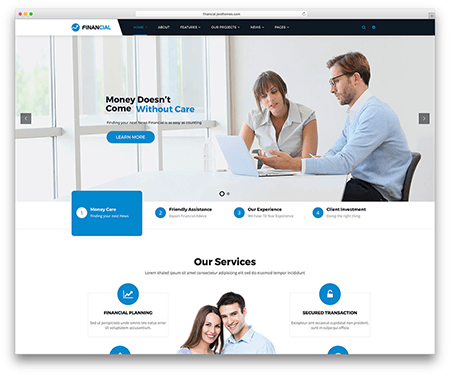finans-web-sitesi