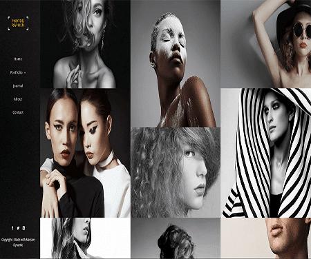 fotoğraf-stüdyosu-web-sitesi