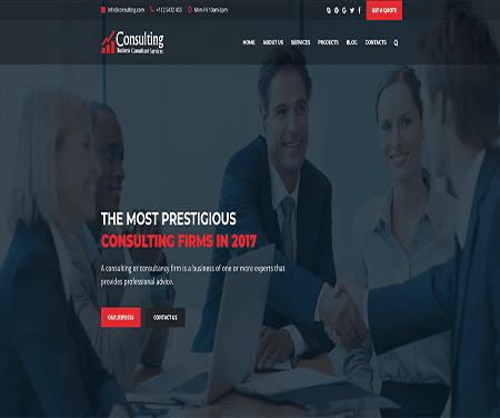 kurumsal-web-sitesi