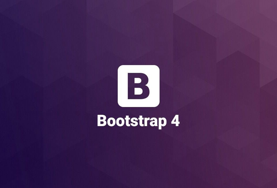 bootsrap 4 fiyat tablosu